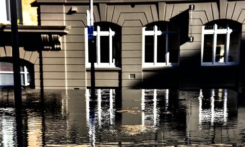 Baufinanzierung-Versicherungen-Foto