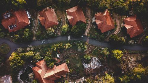 Baugebiet-Borken-Weseke-Schmeing-Gelaende