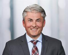 Dirk_Bruenemann