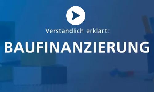 Baufinanzierung-Video_Baufinanzierung