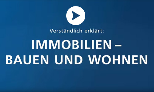 Baufinanzierung-Video_Immobilie
